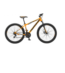 rent a bicycle in Pune