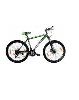 Kross Xplore 26T 21Speed