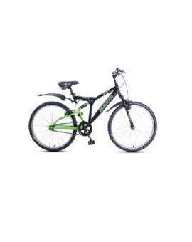 Kross K40 26 Singlespeed