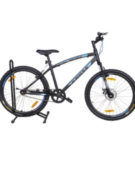 Kross Maximus 26 SingleSpeed