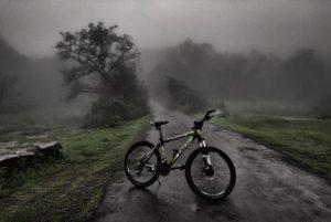 Sanrocycles Bicycle Rental