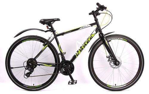 Kross Bolt 28T 21 Speed