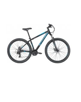 Montra Madrock 27.5 2019 | Sanrocycles